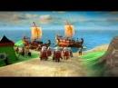 Испанский вариант европейской истории. Часть 2