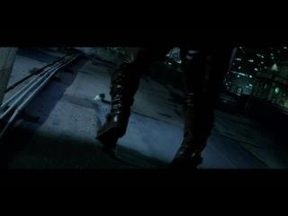 Deadpool movie trailer HD ( longer version )
