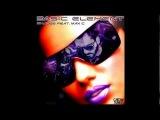 Basic Element FT Max C &amp Taz - Shades (Lyrics) 2012