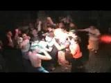 Vitamin X - Live At Thrashfest Hoogeveen, Holland [2005]