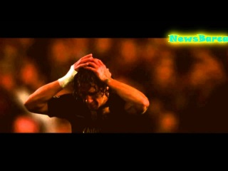 Barcelona - Chelsea Promo[Return Match]HD1080p by NewsBarca 24.04.12