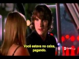 Greek - Best Scene Ever - Cappie and Casey