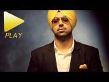 Bottle Deep Money Ft. Raftaar Latest Punjabi Full Song   Born Star