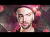 Cosmo Klein - By Tonight (Nilson &amp The 8th Note Club Mix)