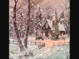 Vaughn Monroe - Let It Snow, Let It Snow, Let It Snow