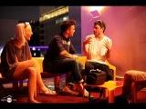 Culprit Sessions w Matt Tolfrey, Laura Jones, Gavin Herlihy, Droog &amp Jimmy Maheras