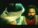 Imam Ali Bolum 1