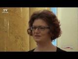 Поэт Елизавета Кобец 26.01.13