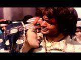 Koi Patthar Se Na Maare - [HD] - Lata Mangeshkar - Laila Majnu