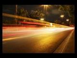 Headstrong feat. Kirsty Hawkshaw - Love Calls (Floris De Hann Mix)