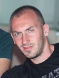 Süleyman Kayalı, 5 ноября , Климовск, id106595749