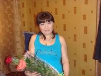 Альбина Суюндукова, 29 июня , Пермь, id111588251