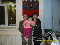 Ольга Шелягина (тарасова), 8 апреля 1972, Ишим, id125370286