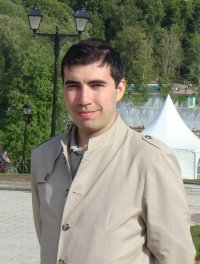 Mikhail Tabak, 10 ноября 1977, Ростов-на-Дону, id14849210
