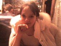 Екатерина Груздева, 18 июня 1987, Урень, id27007325