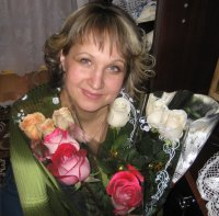 Елена Малай(гончаренко), 23 сентября , Николаев, id63627100