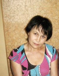 Людмила Легких(тюменцева), 16 января 1954, Томск, id68370886