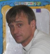 Валера Яценко, 11 марта 1993, Ростов, id71055454