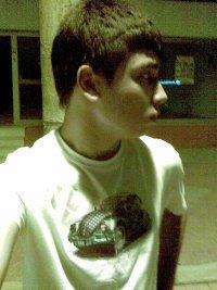 Mehmet Agcadag, 1 сентября , Набережные Челны, id85940939