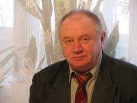 Aleksandr Plaksiy, 9 октября 1989, Харьков, id93972280