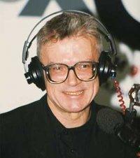 Эдуард Лимонов, 9 декабря 1994, Днепропетровск, id97050213