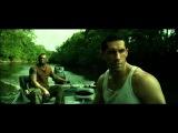 Универсальный Солдат 4: День Расплаты  Universal Soldier: Day of Reckoning (2012) трейлер