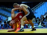 Greco Roman wrestling highlights 2010 world championships moscow