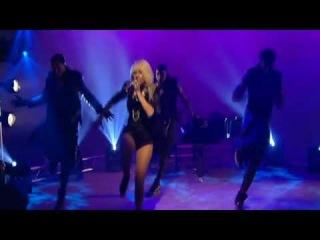 Lady Gaga Paparazzi HD Bad Romance Ellen Beyonce Video Phone