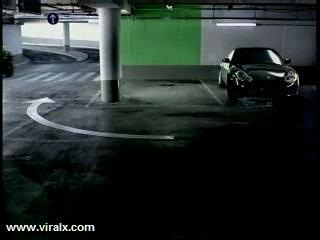 Реклама Kawasaki ZX12R