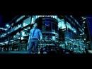 Добро пожаловать в капкан / Welcome to the Punch - трейлер (2013)