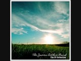The James Arthur Band - 4. If You Let Me (The EP Collection)