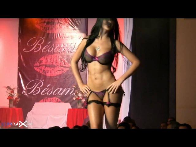 Mariana and Camila Davalos para TicoRacer.com GRACIAS A CRVIX.com