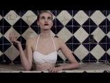 A Short Film By Deborah Turbeville