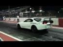 E.KANOO DRAG SUPRA 7.83 @ 292.9 km/h( VIDEO  2) NOV 11 , 2010