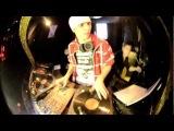 Dj Master Mario - London Club (Scratch Show 2011)