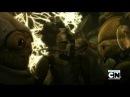 Звездные войны Войны клонов 4 сезон 3 серия