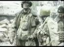 In The Hell \\ В Аду Chechen War \ Чеченская война