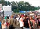 XVIII Przystanek Woodstock 2012 Kostrzyn nad Odrą Odnajdź siebie!