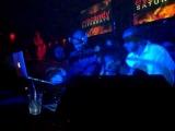 Lil Wayne DJs NYE 2012 @ Dream Night Club in South Beach