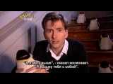 David Tennant's Bedtime Stories How High is the Sky / рус.субтитры