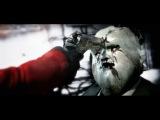 DmC Devil May Cry - Кинематографичный трейлер