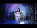 Катерина Илич - Если бы сейчас (концертное видео)