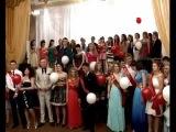 Настя фоменко голая выпускница 2012.mp4