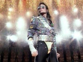 Майкл Джексон: Вот и все, This Is It, 2009 - Документальное кино - Первый канал