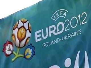 Все реальнее угроза бойкота странами Европы ЧЕ-2012 на Украине - Первый канал