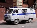 В Татарстане продолжается расследование покушений на религиозных деятелей - Первый канал