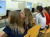Необычный стимул к чтению появился у чешских школьников - Первый канал