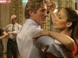 Давайте потанцуем, Shall We Dance, 2004 - Кино - Первый канал