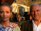 На Первом канале большая премьера - многосерийный фильм `Единственный мой грех` - Первый канал