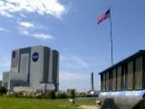 Хакеры взломали защиту НАСА и получили полный функциональный доступ к главным компьютерам - Первый канал
